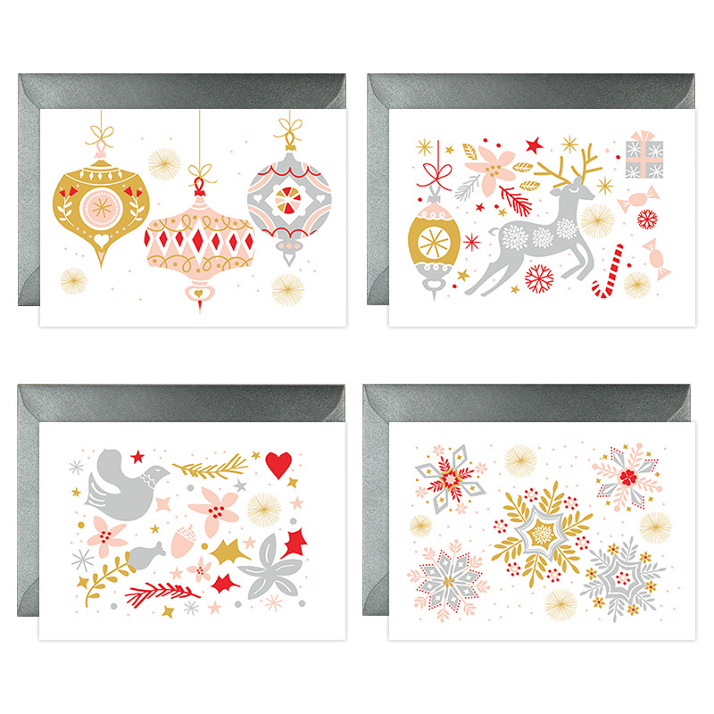 bonjour-paper-christmas-cards-b