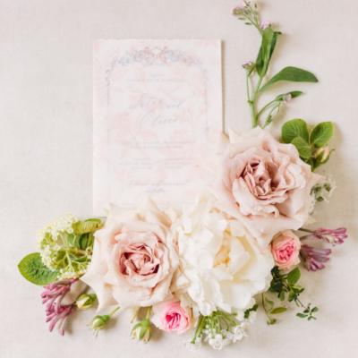 Bonjour Paper Hochzeitspapeterie Frankfurt
